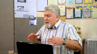 видео История гуннов и культура данного племени, как связь со славянами