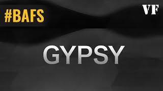 Gypsy Saison 1 – Bande Annonce VF - 2017