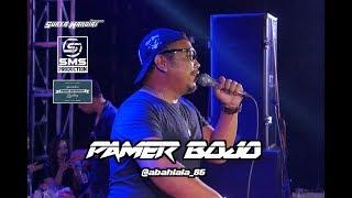 Terbaru Abah Lala 86 PAMER BOJO - LIVE SINGKAR 1.mp3