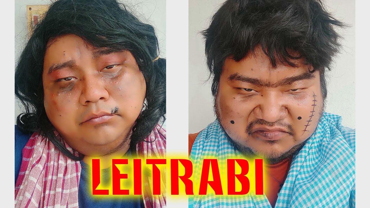 Leitrabi Wathi 2021