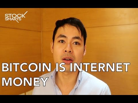 How to identify if bitcoin is traded primarily by millenials