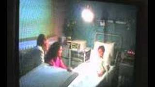 a clip called coma from the armando iannucci shows. Sorry i cant ge...