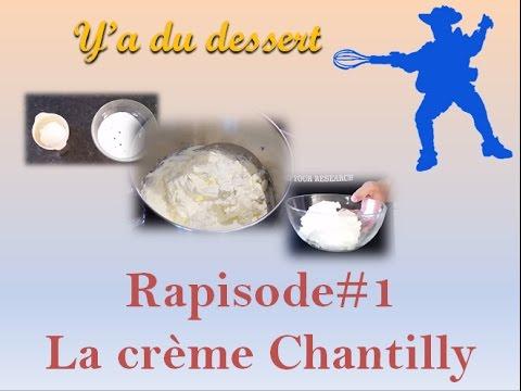 rapisode-1-:-la-crème-chantilly