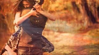 LES FEUILLES MORTES / Andrea Bocelli / Guitar.