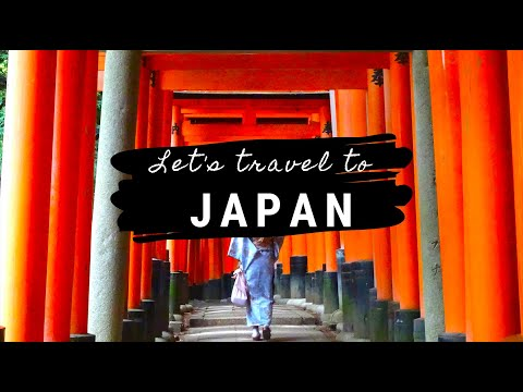 let's-travel-to-japan---2017