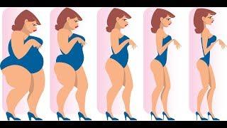 Похудеть 100% 7 советов китайской медицины для тех кто хочет похудеть