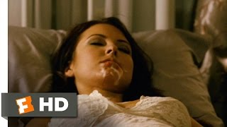 Repeat youtube video Sorority Row (2/12) Movie CLIP - Best Prank Ever (2009) HD