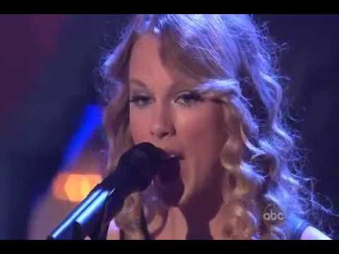Jump Then Fall By Taylor Swift (Dancing With the Stars)