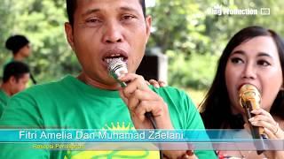 Cinta Sengketa Intan Erlita Naela Nada Live Sedong Cirebon