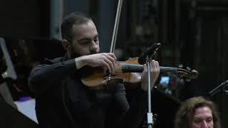 Концерт mp4  Музыка мира, Мир музыки.