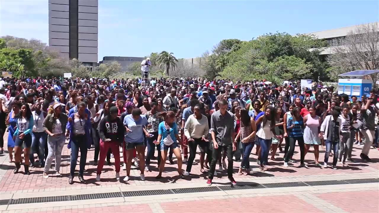 Nsfas Nmmu 2015 Auto Electrical Wiring Diagram Sony Xperia C Circuit Mass Dance