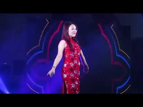 Xie liang Zi