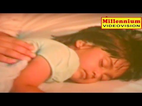 Alliyilam Poovo Lyrics - Mangalam Nerunnu Malayalam Movie Songs Lyrics