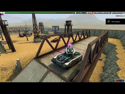 Credit & Ms.Credit 2-2 XP/BP Zone Gameplay (5:0) - Epic Game #2
