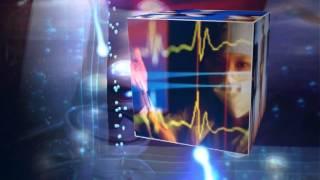 Видео заставка для медицинской программы(, 2014-07-23T08:17:28.000Z)