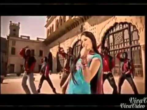 Tipsy Hogai Miss Pooja New Video Fain Happy Tibba