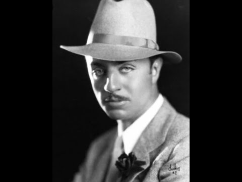 Cross-Examination (1932) PRE-CODE HOLLYWOOD from YouTube · Duration:  1 hour 1 minutes 32 seconds