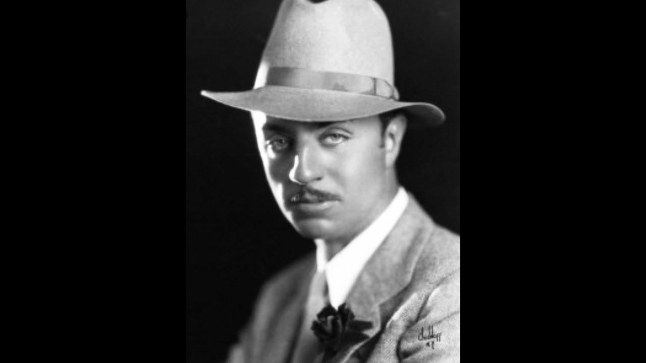 William Powell duff
