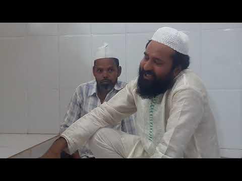 Hazrat shah Dawal shah (Dargah) Naatiya kalam Dilshad khan Date.13.04.2018
