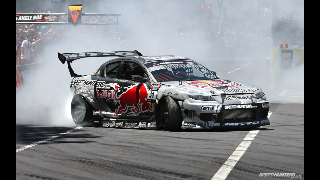 Drifting cars nissan silvia nissan s15 smoking tires pinterest