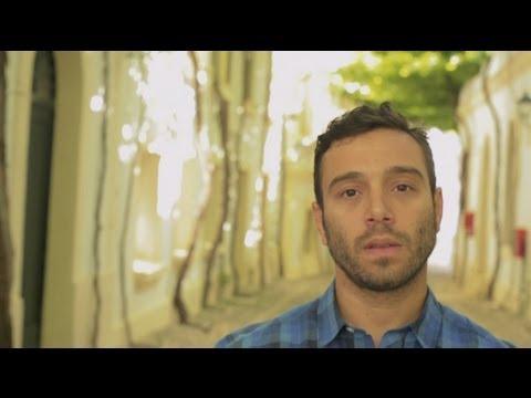 sharif---credo-con-alba