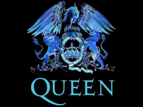 Queen - Bohemian Rhapsody (Beelzebub's Version) - YouTube