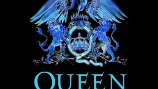 Download Queen - Bohemian Rhapsody (Beelzebub's Version) MP3 song and Music Video