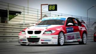STCC - The Game 2 Trailer