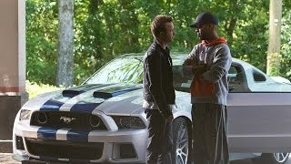 Need For Speed Movie - Full Length Trailer(, 2013-11-18T17:13:41.000Z)
