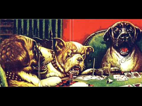 Heavy Cruiser - Lucky Dog (1973) [Full Album] Canadian Heavy Prog Rock