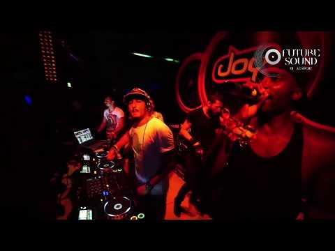Future Sound DJ Academy