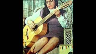 Las Hermanas Parra - La viudita
