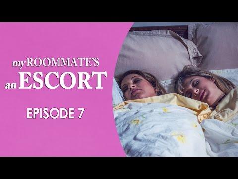 Episode 7 ⁞ Girls get Diarrhea