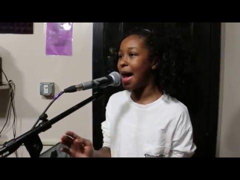 School of Rock Cast Band – Sweet Child O' Mine