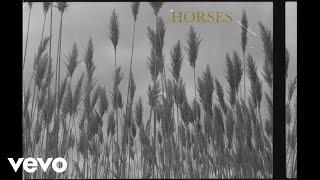 Brian Fallon - Horses