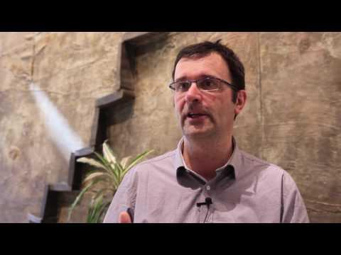 Francesc Vilallonga, premi extraordinari de doctorat de la Universitat Ramon Llull