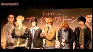 タレントのユッキーナこと木下優樹菜さんと大人気K-Popグループの大国男...