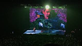 "John Mayer - ""Neon"" - The Search for Everything Tour - TD Garden"