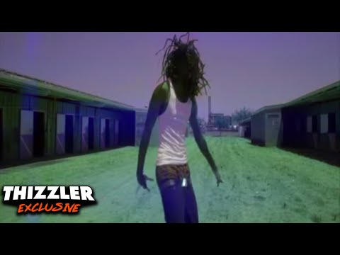 AB Milli - Dick Pleaser (Exclusive Music Video) ll Dir. Jay Pusha [Thizzler.com]