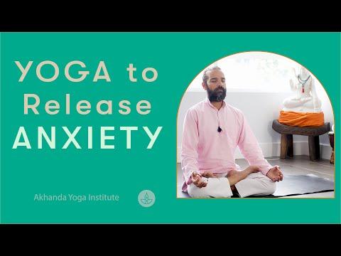 hatha-raja-–-release!-with-yogrishi-vishvketu-#hatharaja-#yogatorelease-#30minuteyoga-#hipopening