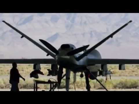 TOP SECRET IRAN WEAPON  FOUND BY MOOSAD CECRET SERVICE Israel Intelligence