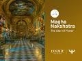 Magha Nakshatra: Stellar Mind Programing Technique