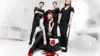 Watch New Years Day Away video