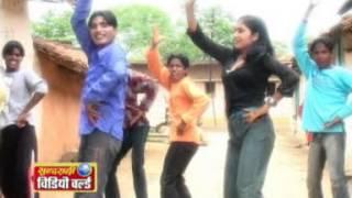Tor Jawani Dekh Ke Turi - Mona Sen - Chhattisgarhi Song - Pt. Lallu Raja