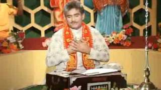 Krishna Bhajan - Mujhe Mil Gaye Charo Dham