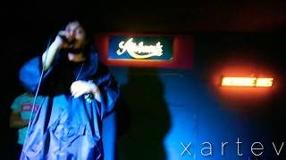 Hidra - Kovalayın (Live Performance) Resimi