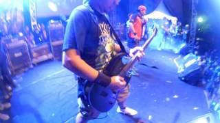 [3.63 MB] Kobe Live Surabaya - Pesta Rakyat