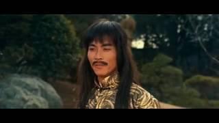 Video Bruce Lee  - Jogo da Morte 2 download MP3, 3GP, MP4, WEBM, AVI, FLV Februari 2018