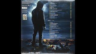 Luca Marinelli - Un'emozione da poco (HQ audio) Versione Integrale