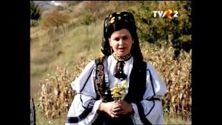 Ileana Domuta Mastan ---- Trimesu-mi-o badea dor & Drag mi-i dansul pe picior